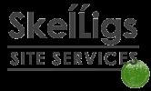 3. Skelligs Logo Vec
